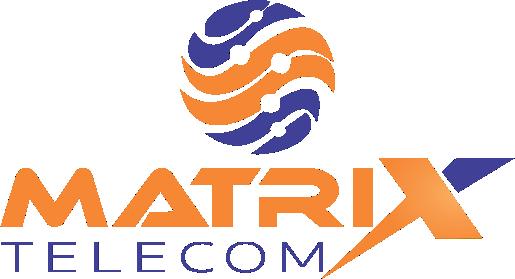 Logo-Matrix-Provedor