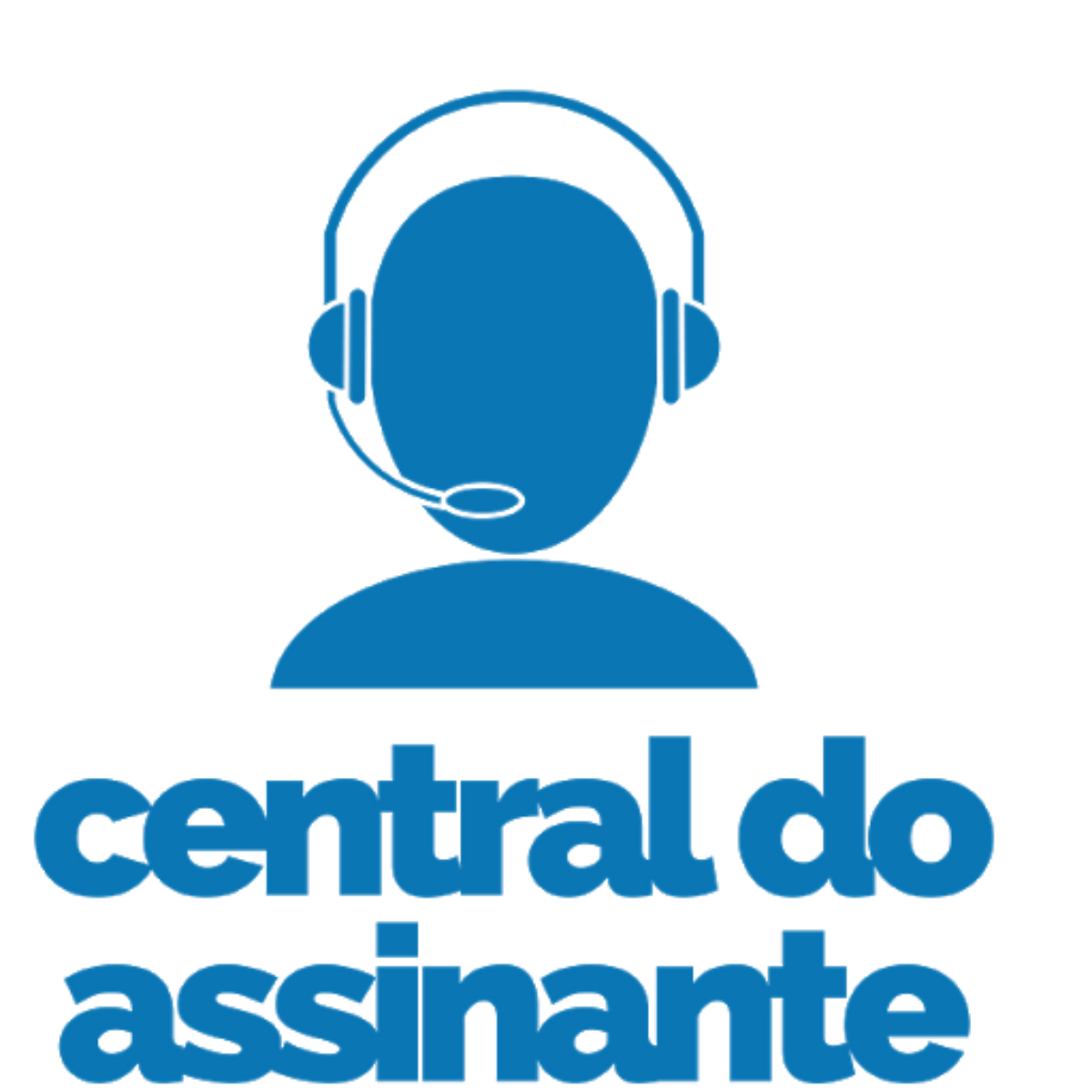 Central_do_Assinante_1x